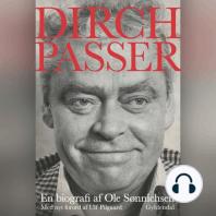 Dirch Passer