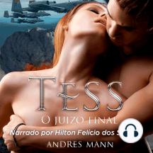 Tess: O Juízo Final