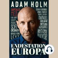 Endestation Europa