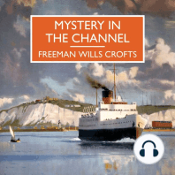 Mystery in the Channel