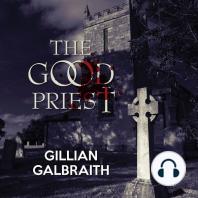 The Good Priest