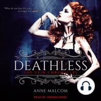 Deathless
