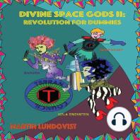 Revolution for Dummies
