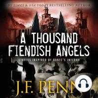 A Thousand Fiendish Angels