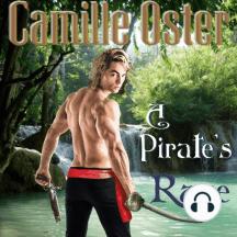A Pirate's Ruse