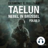 Taelun, Folge 3