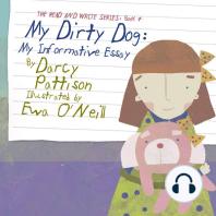 My Dirty Dog