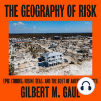 The Geography of Risk