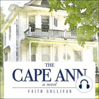 The Cape Ann