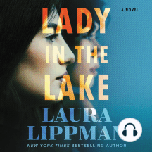 Lady in the Lake: A Novel