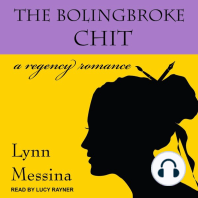 The Bolingbroke Chit
