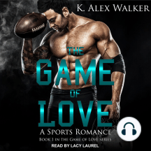 The Game of Love: A Sports Romance