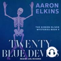 Twenty Blue Devils