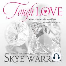Tough Love: A Dark Mafia Romance Novella