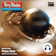 Perry Rhodan 2996