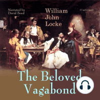The Beloved Vagabond