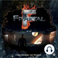 Fraktal, Folge 6