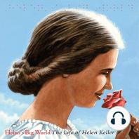 Helen's Big World
