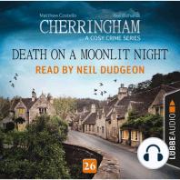 Death on a Moonlit Night