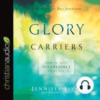 Glory Carriers