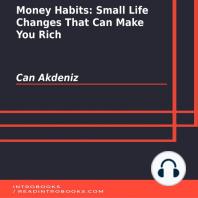 Money Habits