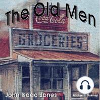 The Old Men