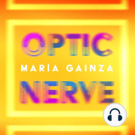 Optic Nerve