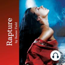 Rapture: Titan series, Book 1
