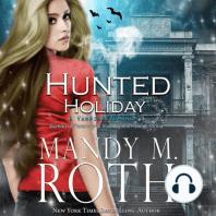 Hunted Holiday