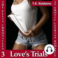 Love's Trials