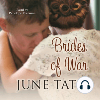 Brides of War