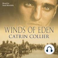 Winds of Eden