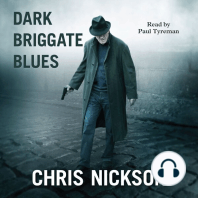 Dark Briggate Blues