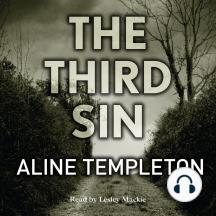 The Third Sin