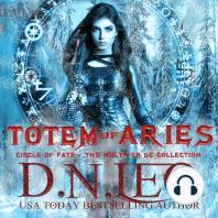 Totem of Aries
