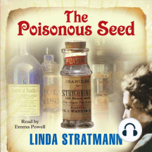 The Poisonous Seed