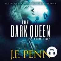 The Dark Queen