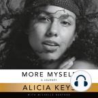 Hörbuch, More Myself: A Journey - Hörbuch mit kostenloser Testversion anhören.
