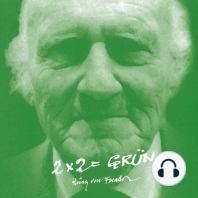 2 x 2 = grün