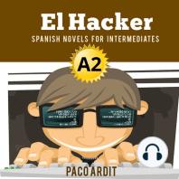 El Hacker