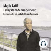 Erdsystem-Management