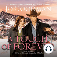 A Touch of Forever