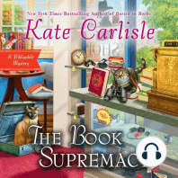 The Book Supremacy