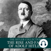 Hitler Collection, The