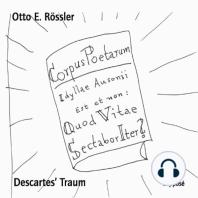 Descartes' Traum