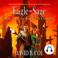 Eagle-Sage