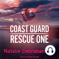 Coast Guard Rescue One