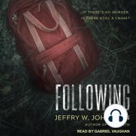 Following