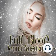 Full Blood
