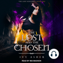 The Lost and the Chosen